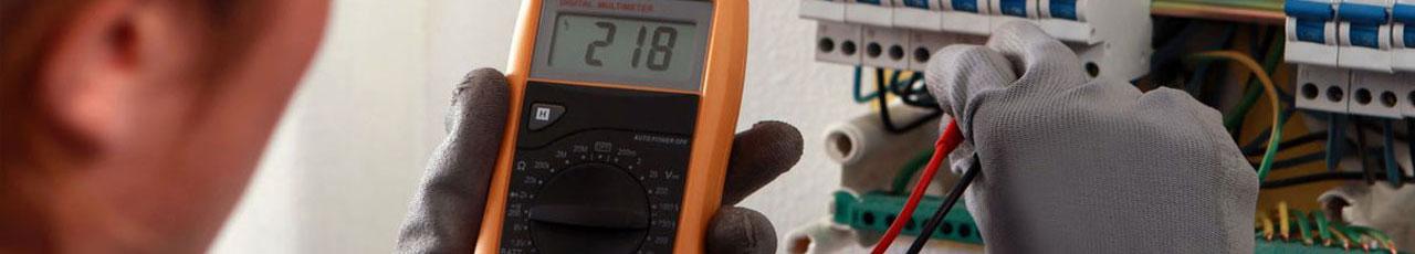 enerjianaliz (التوافقيات) قياس