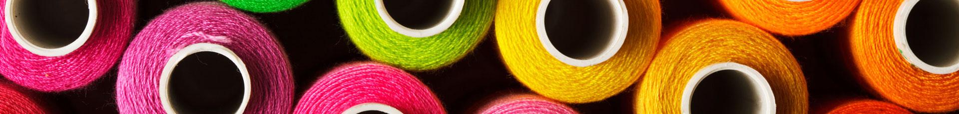 tekstilkalitebelge
