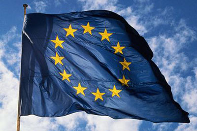 شهادة المطابقة الأوروبية CE