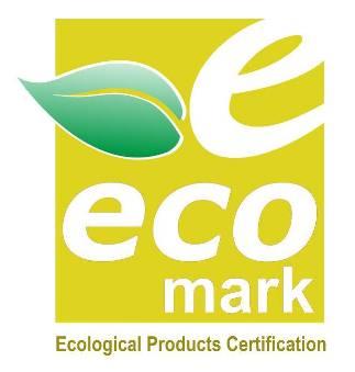 شهادة منظمة التعاون الاقتصادي