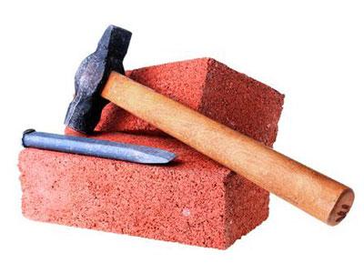 شهادة المطابقة G Mark لمواد البناء