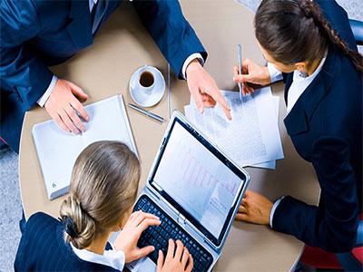 GMP Обучение Системе Надлежащей Производственной Практики