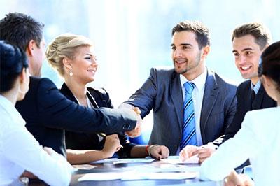 Обучение системе менеджмента удовлетворенности клиентов ISO 10002