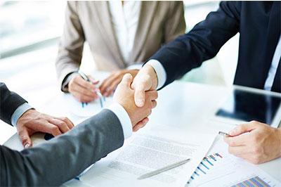 ISO 10002 Система управления удовлетворенностью клиентов