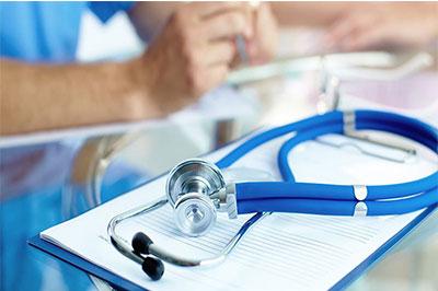 ISO 13485 Система менеджмента качества для медицинских приборов