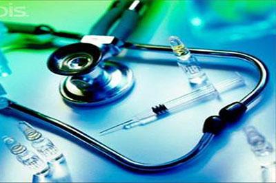 تدريب نظام إدارة الأجهزة الطبية ISO 13485