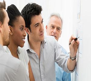 تدريب نظام الإدارة البيئية ISO 14001