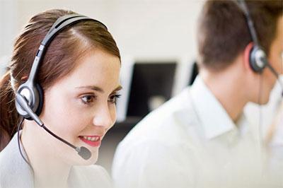 Система управления качеством в колл-центре ISO 15838