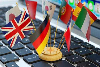 ISO 17100 Система управления переводческими услугами