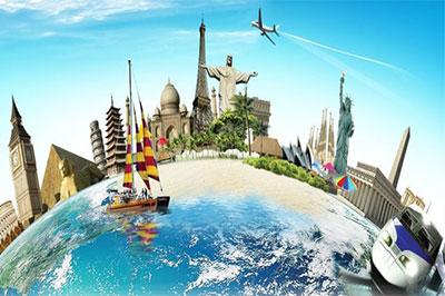 شهادة نظام إدارة خدمات السياحة ISO 18513