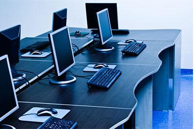 نظام إدارة خدمات تقنية المعلومات ISO 20000