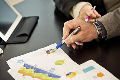 ISO 20252 Market الرأي العام ونظام إدارة البحوث الاجتماعية