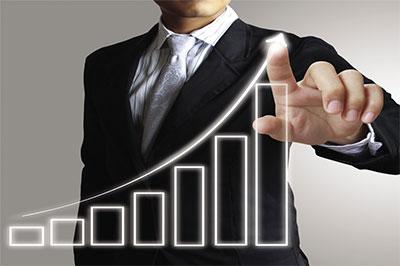 نظام ISO 22301 للضمان الاجتماعي وإدارة استمرارية الأعمال
