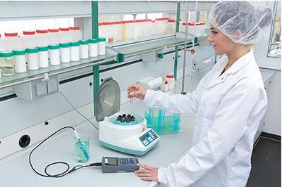 ISO 22716 نظام إدارة الجودة ومستحضرات التجميل