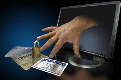 Обучение системе управления информационной безопасностью ISO 27001