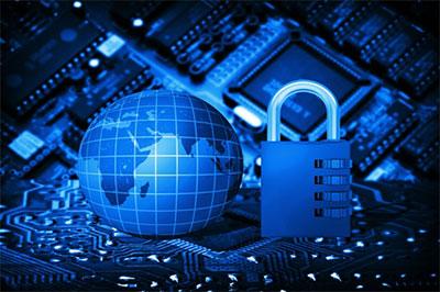 نظام إدارة أمن المعلومات ISO 27001