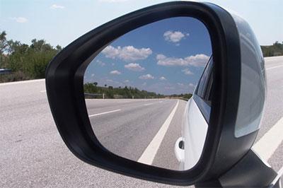 نظام ISO 39001 لإدارة الطرق والسلامة المرورية