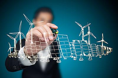 Обучение по система за управление на енергията ISO 50001