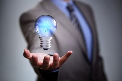 نظام إدارة الطاقة ISO 50001