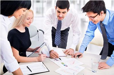 نظام إدارة الجودة ISO 9001