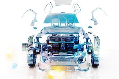 نظام إدارة الجودة ISO ISO 16949 السيارات