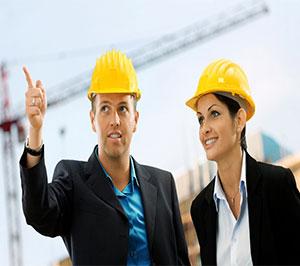 الصحة والسلامة المهنية OHSAS 18001