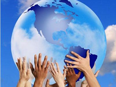 SA 8000 شهادة المسؤولية الاجتماعية