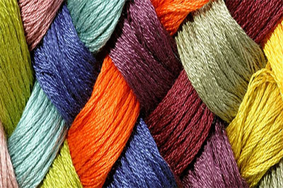 Сертификат качества текстиля