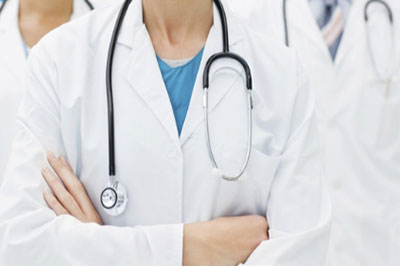 TS EN 15224 نظام إدارة جودة الخدمات الصحية