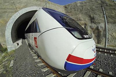 TS EN ISO 15085 أدوات السكك الحديدية ونظام إدارة المكونات